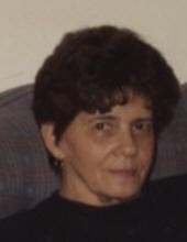 Carolyn Sue Shields