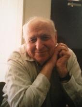 Duane Ernest Huber