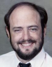 """Roger Michael """"Mike"""" Hodnett"""