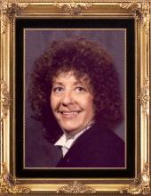 Nancy J. Bumpus