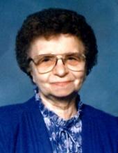 Joyce Hansen