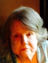 Sandra K. Harriman