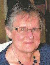 Linda S. Ferguson