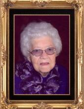 Lois M. Ladd