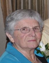 Mary Margaret Schmitz