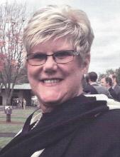 Deborah K. Hogg