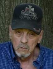 Jerry Frye Craig
