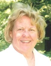 Margaret Muccia