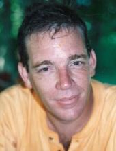 Matthew Dougherty
