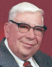 Bill Witmer