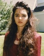 Lisa R. Gonzales
