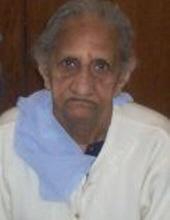 Kashiben R. Patel