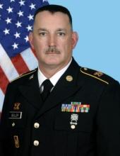 Staff SGT Thomas P. Seiler