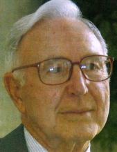 John G. Barker