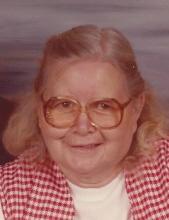 Arvie Lee Boggs