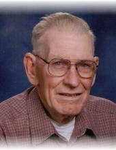 Martin H. C. Wagoner