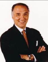 Carl J. Portale