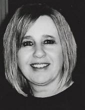 Sheila F. Creason