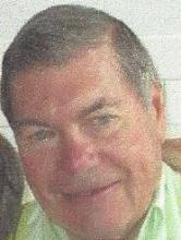 Albert H. Slater III