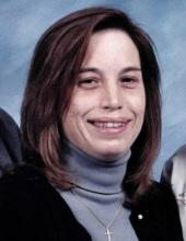Connie L. Ward