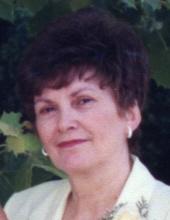 Roberta Smith Larkin
