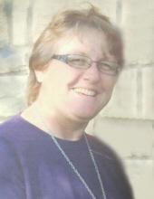 Cathy Strassman