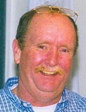 Craig J. Fredericks