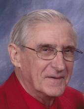 Charles F. Raufer