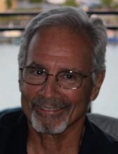 Norman James Najar