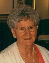 Mary V. Simonsen