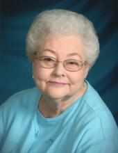 Marilyn Faye Schmit