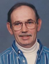 Russell Lee Dunn
