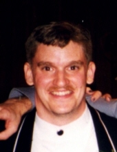 Robert J. Vicari