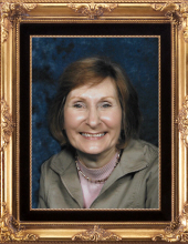 Thelma J. Lintner