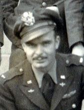 Scott R. Smith
