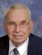 Edward J Mougin