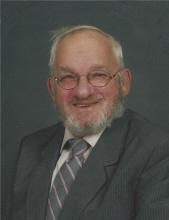 Lawrence E. Smith