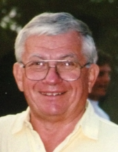 Gerald Hammetter