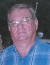 Dwight O. Alton