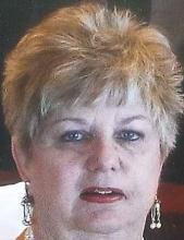 Dianne L. Lindquist