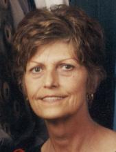 Kathleen J. Kowal