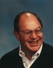 Ralph Small Paden