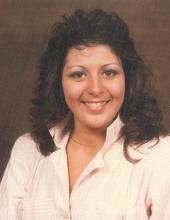 "Patricia ""Trish"" Darlene Schooley"