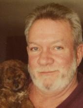 Philip R. Mooney
