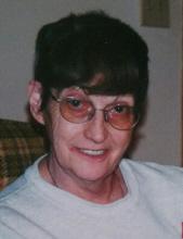 Bonnie Stotz
