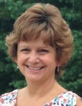 Tina R. Fritts