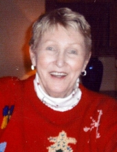 June A. Fitzgerald