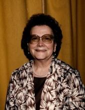 Bernardine C. Mehlenbacher