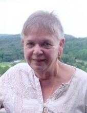 Elizabeth Anna Kemmerer