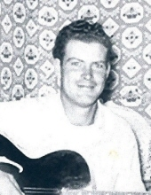 Donald J. Durbin